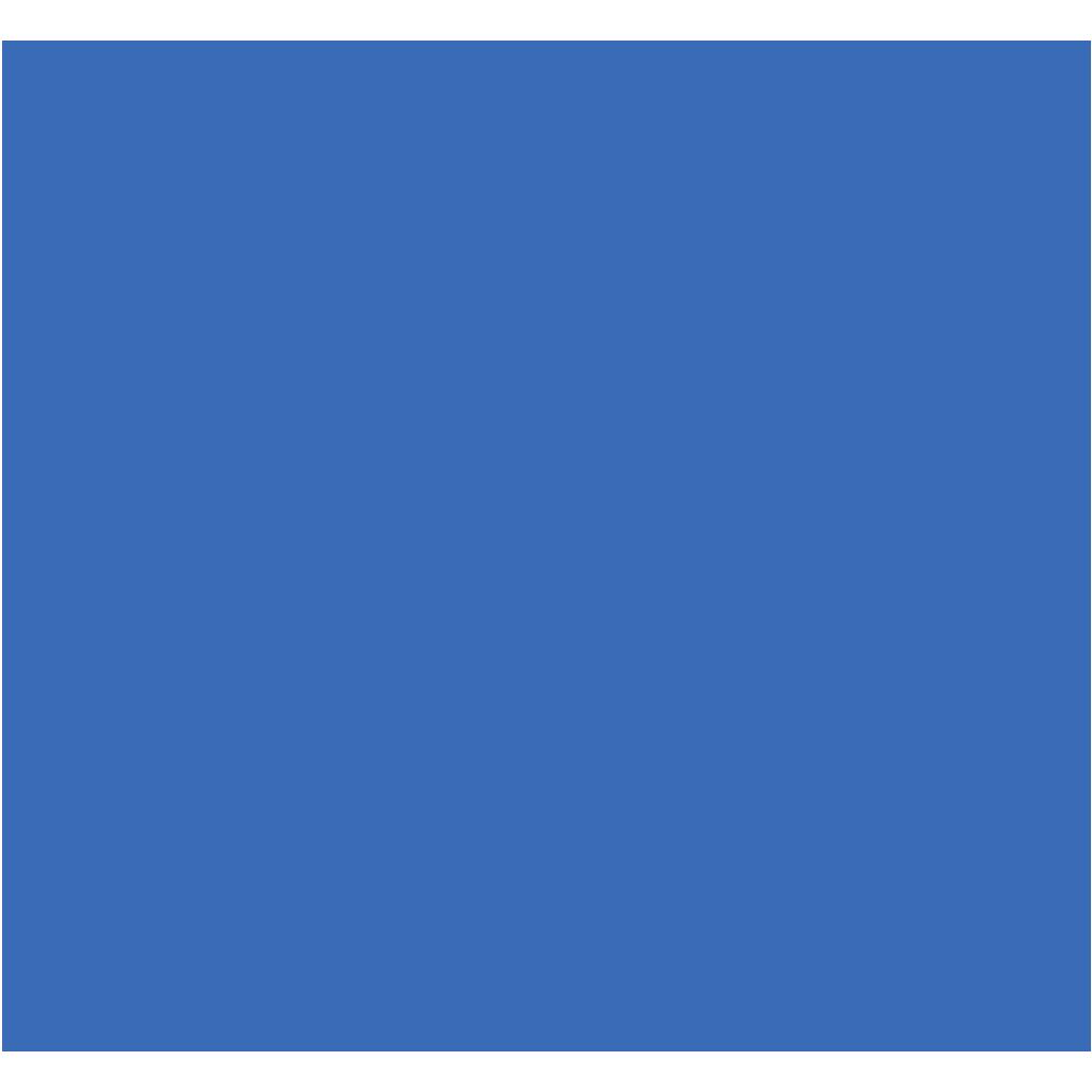 Il gruppo Caritas di Montignano organizza una gita di solidarietà a Pieve Torina martedì 25 giugno p.v.