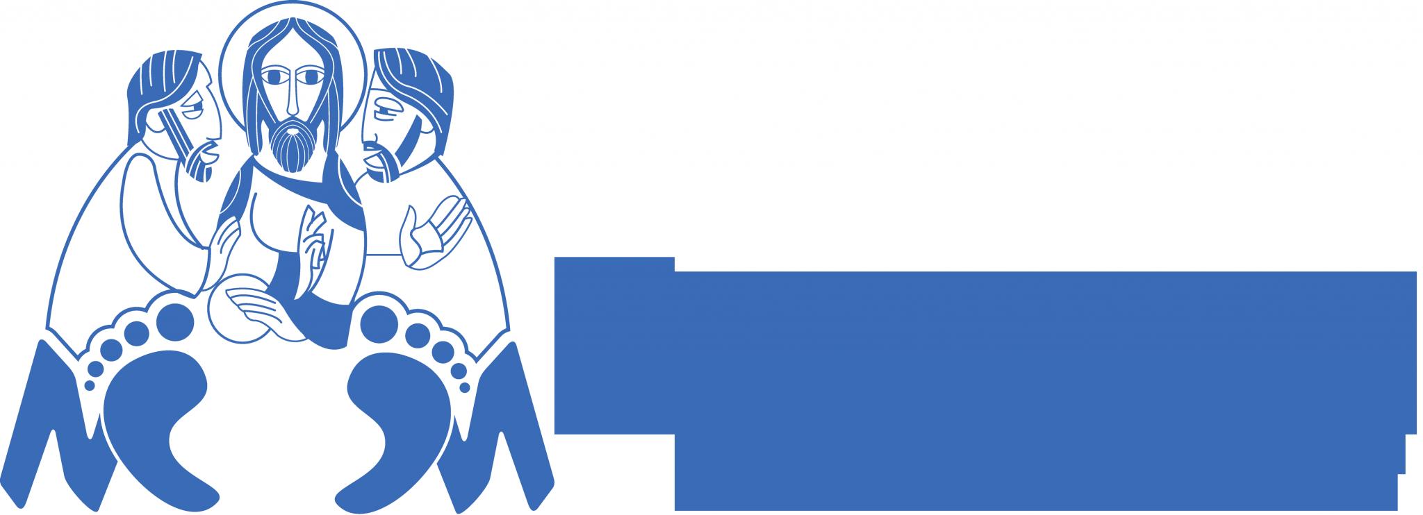 Unità Pastorale Emmaus