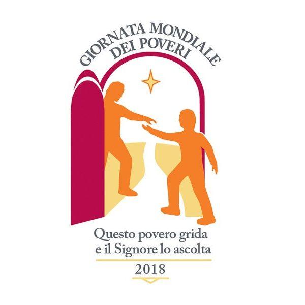 Caritas: pranzo di fraternità e Giornata Mondiale dei Poveri