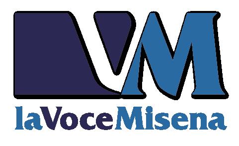 Domenica 11 novembre giornata di promozione del settimanale diocesano Voce Misena
