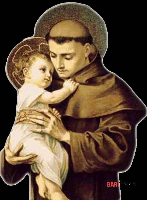 Festa di S. Antonio di Padova