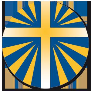 AC: assemblea diocesana