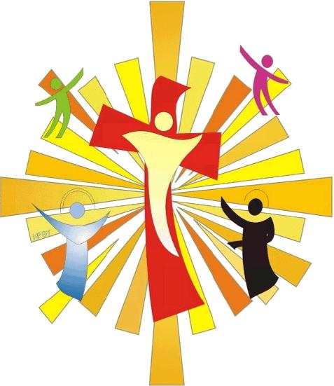 Montignano: Festa Oratorio Don Bosco