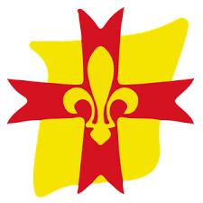 Modulistica gruppo scout