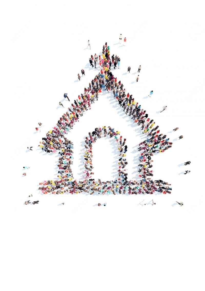 Esercizi Spirituali della Comunità